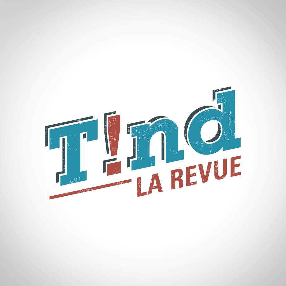 logo Tind