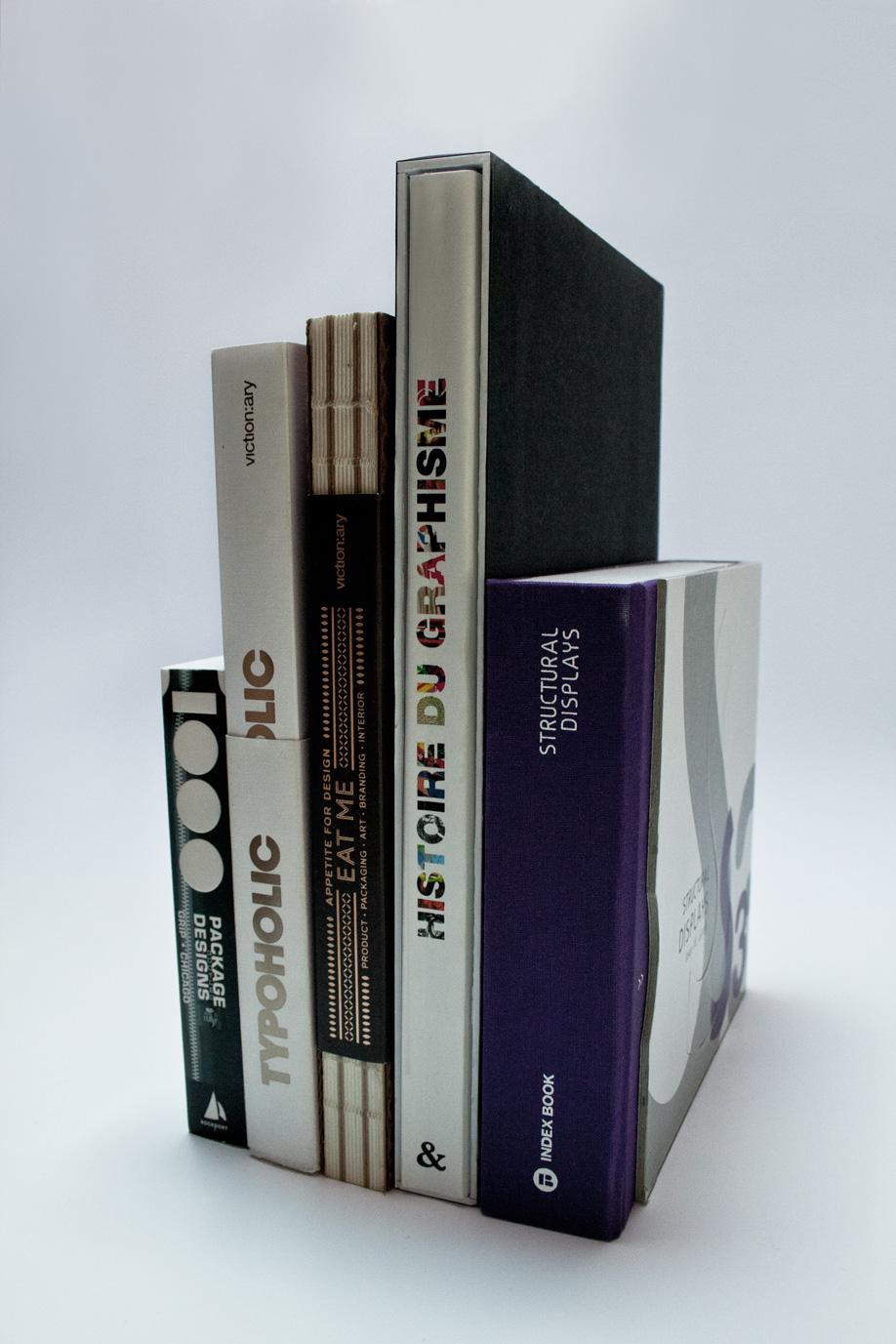 livre - Histoire du graphisme