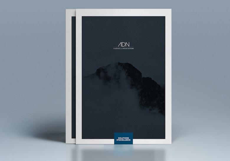 Cover-ADN-WEB-800x546
