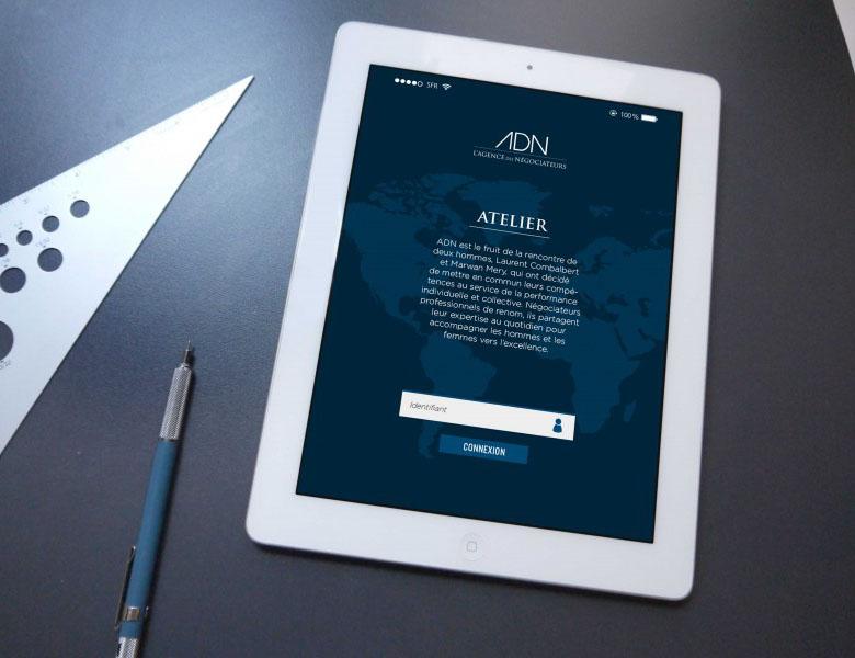 iPad-Atelier-21-800x600