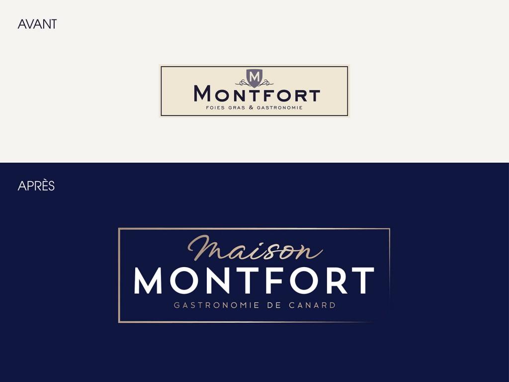 CAS_MONTFORT-01
