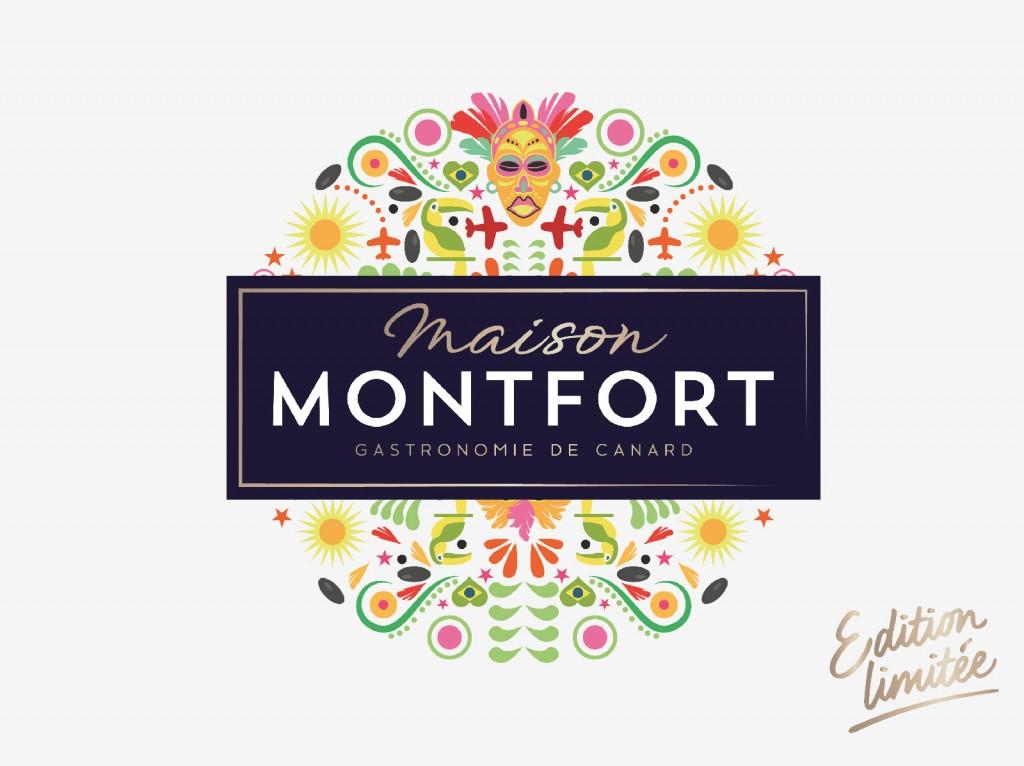 CAS_MONTFORT-06