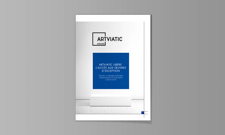 ARTVIATIC-BROCHURE