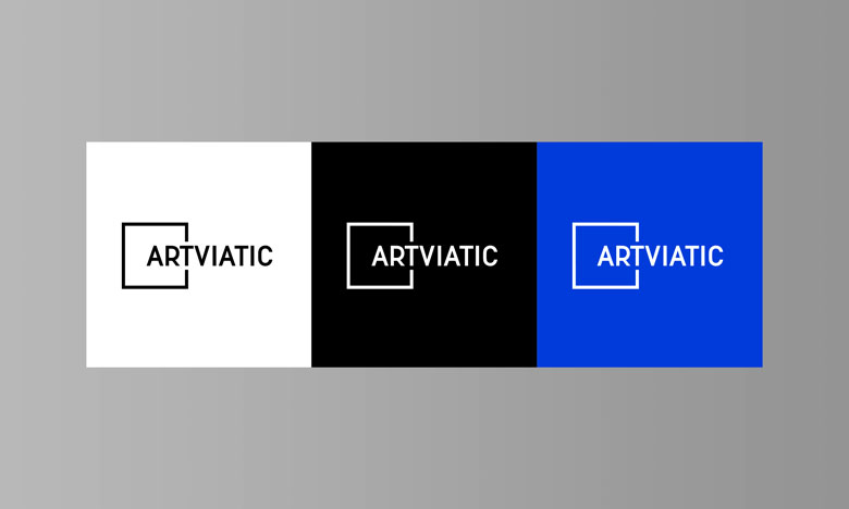 ARTVIATIC-LOGO_COLOR