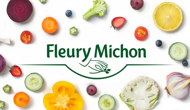 TARTINABLES_V1_FLEURY_MICHON_logotype