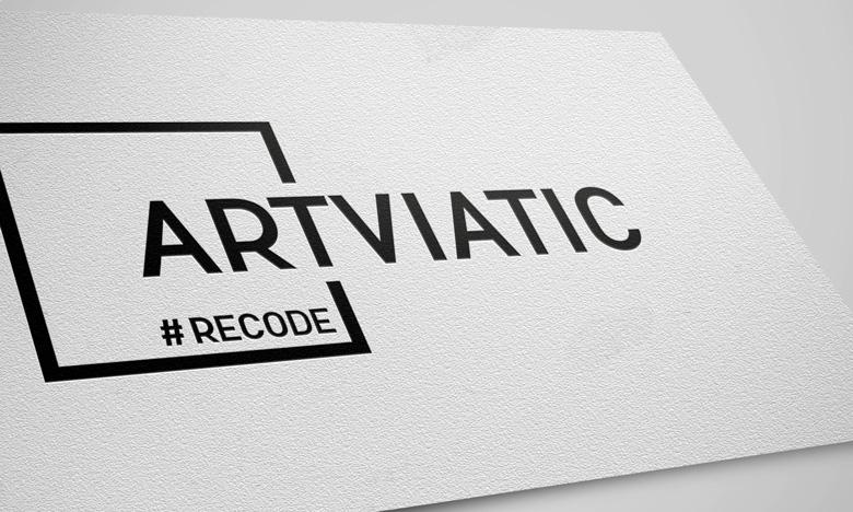 artiviatic_logo